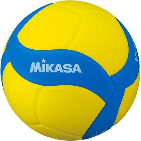 Bola de voleibol Mikasa VS220W