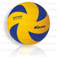 Bola de voleibol Mikasa MVT 500