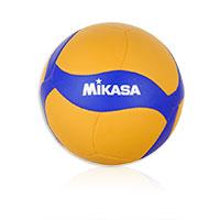 Bola de voleibol Mikasa V370W