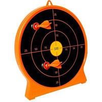 Alvo para iniciação ao tiro com arco ou com besta
