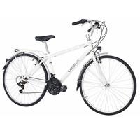 Bicicleta Órbita Estoril