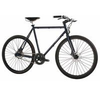 Bicicleta Órbita Porto