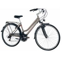 Bicicleta Órbita Estoril Plus
