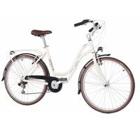Bicicleta Órbita Tavira