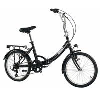 Bicicleta Órbita Évora
