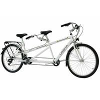 Bicicleta Órbita Sintra