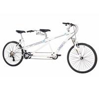 Bicicleta Órbita Sintra Sport