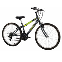 Bicicleta Órbita Alpha