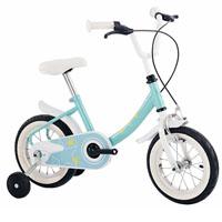 Bicicleta Órbita Star