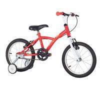 Bicicleta Órbita Pixie