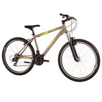 Bicicleta Órbita Europa