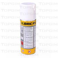 Spray lubrificante para passadeiras de corrida