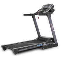 Bh Fitness - i.RC02W