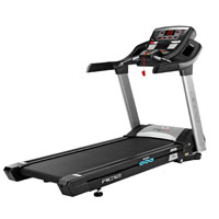 Bh Fitness - i.RC12