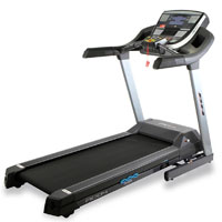 Bh Fitness - i.RC04