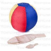 Câmara de ar de substituição para bolas flutuantes