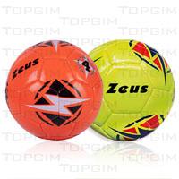 Bola de futebol Zeus Kalypso