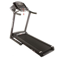 Bh Fitness - PIONEER R1