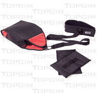 Speed Sled Bag