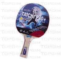 Raquete de Ténis de Mesa GD Taichi 3*