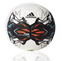 Bola de andebol Adidas Stabil Sponge