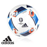 Bola de Futsal Adidas Sala Training