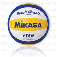 Bola de voleibol de praia Mikasa VX30