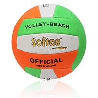 Bola de voleibol de praia Softee Elite