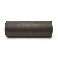 Foam Roller Curto Reebok 45x15cm