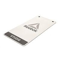 Tapete para estudio Reebok 100x50x1cm