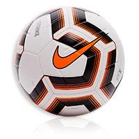 Bola de Futebol Nike Strike Team SC3535-101