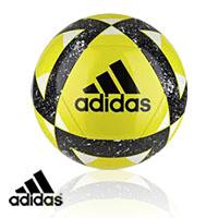 Bola de futebol Adidas Starlancer V