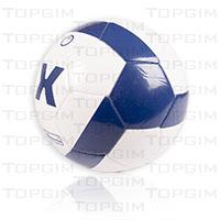 Bola de Futebol Xsports XSC
