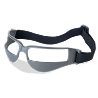 Óculos redutores do campo de visão