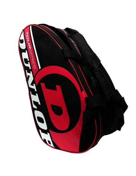 Saco para raquete de pádel Dunlop Intro