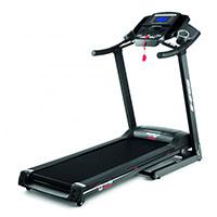 Bh Fitness PIONEER R2