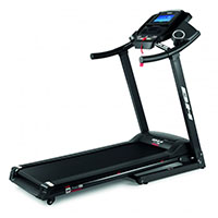 Bh Fitness - PIONEER R2 TFT