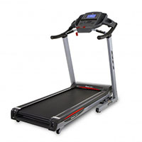 BH Fitness R5 TFT