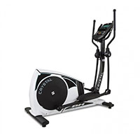 BH Fitness CRYSTAL TFT
