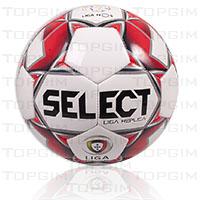 Bola de Futebol Select Liga Portugal Réplica