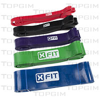 Original_xfit_superbands_1_web