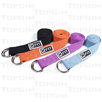 Original_yoga_strap_web