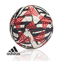 Bola de Futsal Adidas Tango Street Skillz
