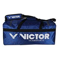 Saco para raquetes de badminton Victor Schoolset