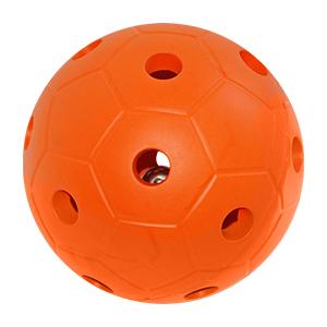 Bola sonora para Goalball XSports Trainer