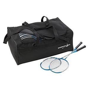 Saco para raquetes de badminton Jumbo