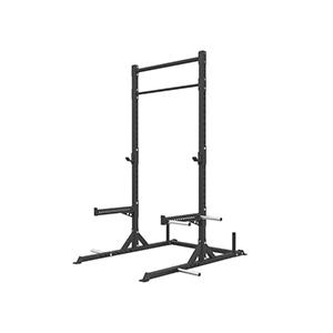 Original_squat-rack-dominadastopgim