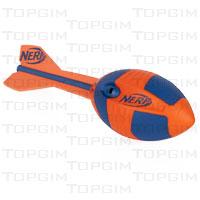 Nerf Vortex Mega Howler - 35cm: