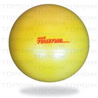 Bola de Voleibol Ledra Soft Play