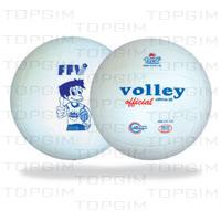Bola de Voleibol Trial Ultima 20